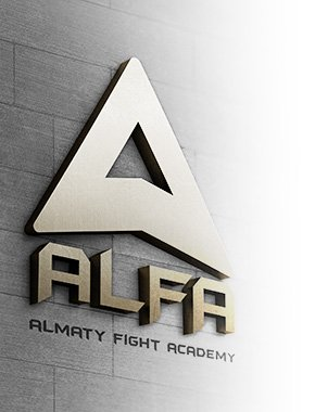 Almaty Fight Academy